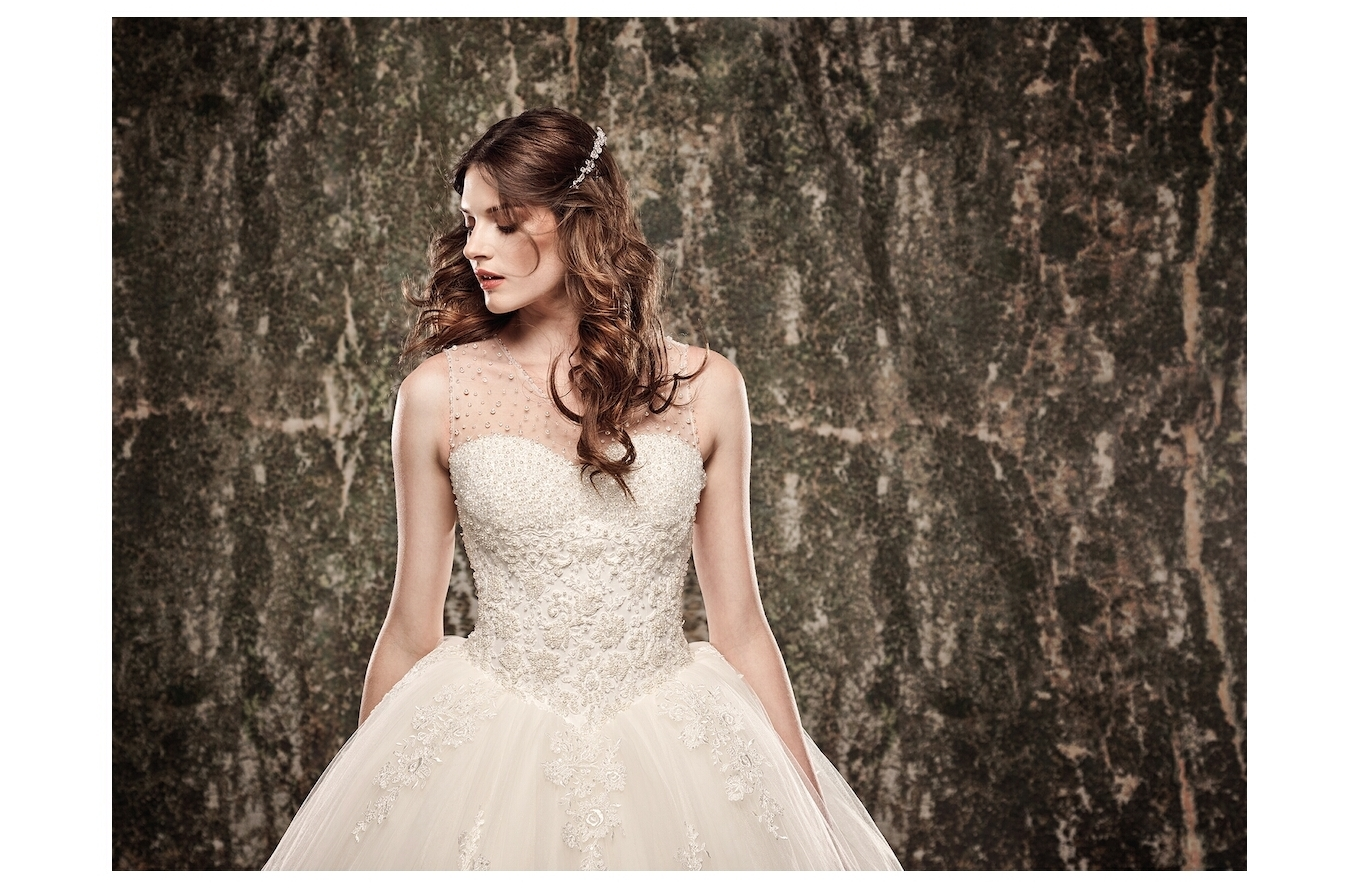 Taylor for Berika Bridal Jan16